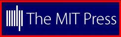 MIT-Press