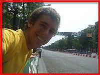 Tour-France-2