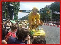 Tour-France-1