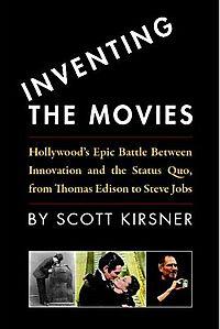 Innovation-Hollywood