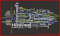 Wordle-2