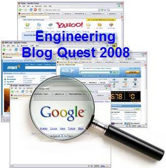 Blog-quest