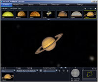 WorldWide-Telescope2
