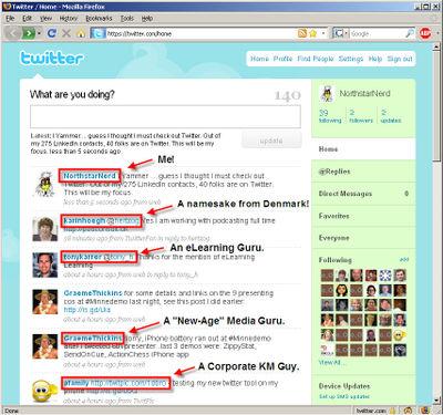 Twitter-01-StartUp