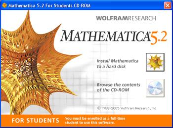 Mathematica_01