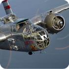B-25-2