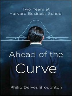 Ahead-of-the-curve