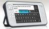 Nokia0